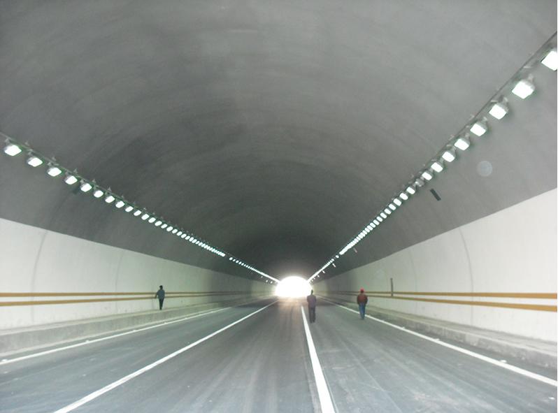 现在市面上的隧道防火涂料